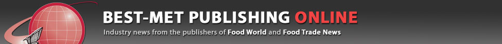 Best-Met Publishing Online: Grocery industry news from the publishers of Food World and Food Trade News
